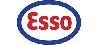 Esso Crum Culemborg